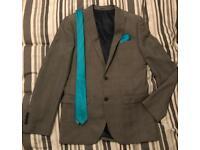 Men's Prom/Special Occasion Suit