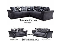 FROM £200 MANY SOFAS ON OFFER EITHER CORNER OR 3+2 CALL US NOW