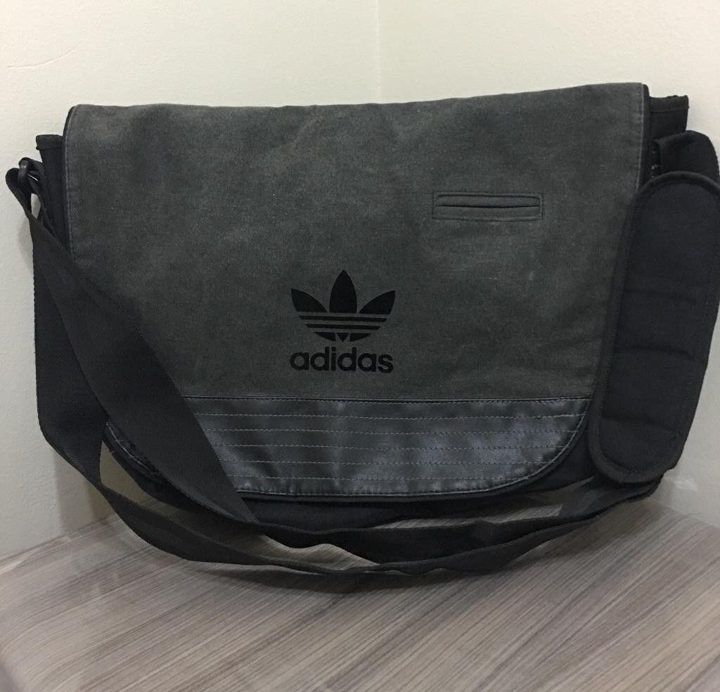 16d115d463e5 Adidas bag