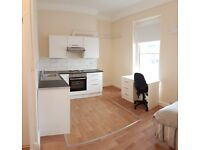 Well Presented En-Suite Room Available Straight Away,Ardwick