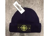 Brand New Mens Hats 2 Colours £10 Each