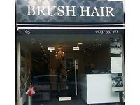 hair Stylist/Hairdresser WANTED