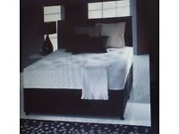 1 bedroom in a flat