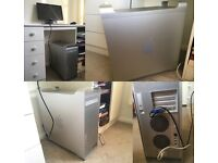 Mac G5 in avery good condition