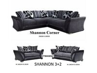 corner sofa or 3+2 sofas many on offer from £199