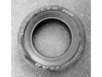 Unused Goodyear Wrangler Tyre 215/70/16 For Van SUV Pickup in Exeter