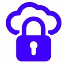 Secure Kloud Computing Services Albert Park Port Phillip Preview