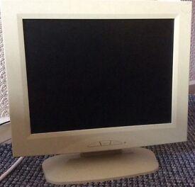 VGA cable Monitor