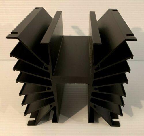 Wakefield Engineering Delta Semiconductor Cooler N3-164-1 Model 486 - Heatsink