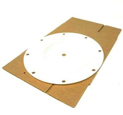 NEW NO BOX WARREN RUPP 286-005-365 286005365