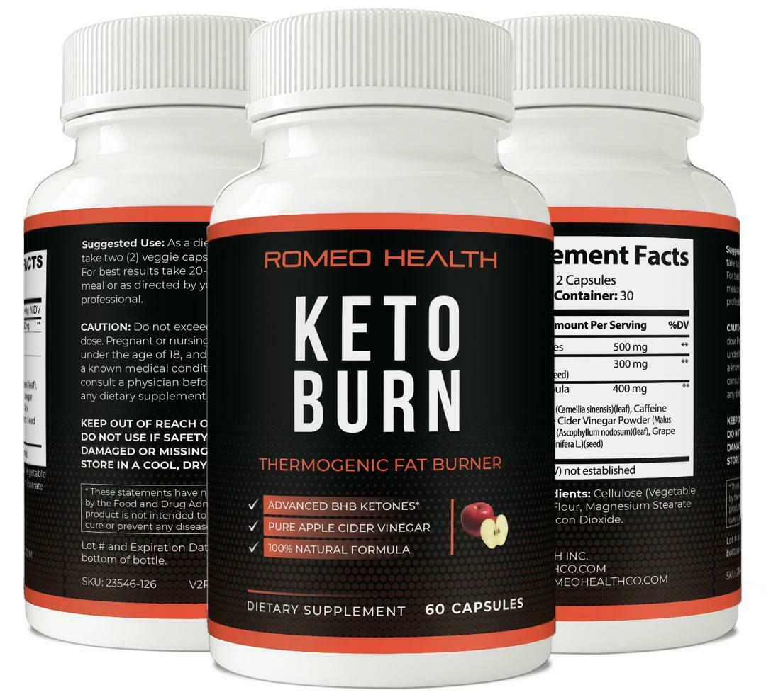 Weight Loss Pills Raspberry Ketone Apple Cider Vinegar Keto Diet Supplement