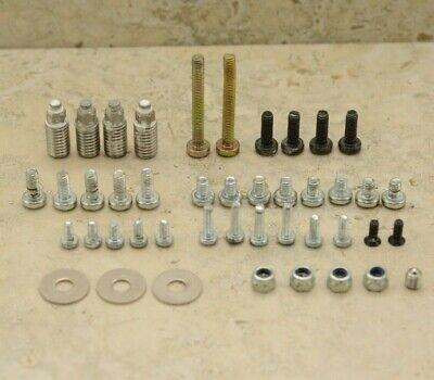 Sirona Cerec Mcxl Milling Unit Screws And Bolst Dental Cad Cam