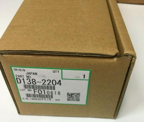 Genuine Ricoh D1382204 D138-2204 Charge Unit