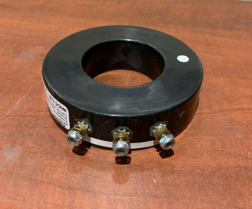 Wicc CT Current Transformer 518:1A | Cummins P/N: 0302-2057-14 302-2057-14