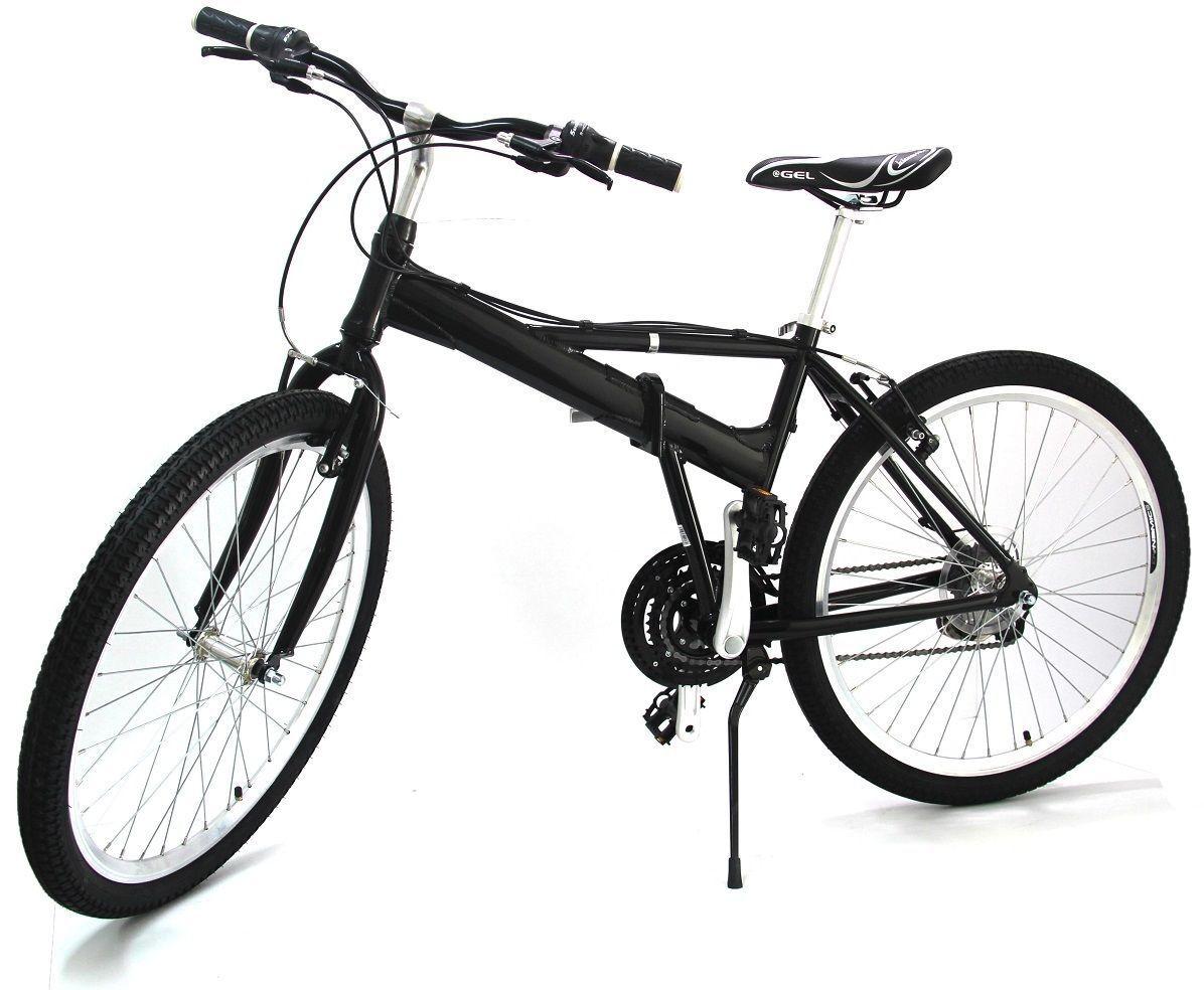 CORRATEC Road Fahrrad Carbon S 48 cm white Rod   Carbon