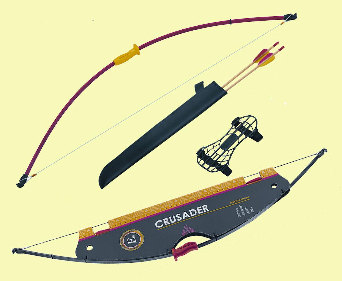 Cutogain//T-Typ Angelhaken-Abzieher-Entferner Angeln Minimierende Verletzungen Werkzeuge