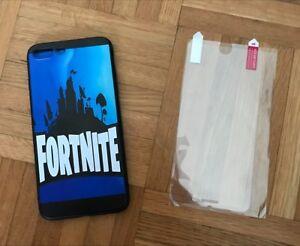 Étui Fortnite pour IPhone 6 Plus ou IPhone 6S plus
