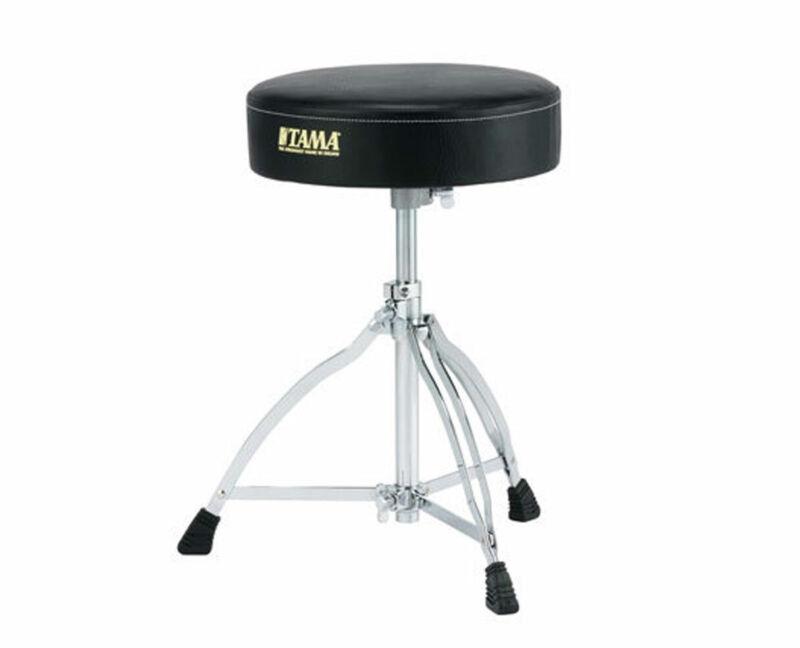 TAMA HT130 Standard Drum Throne PROAUDIOSTAR