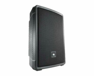 "JBL IRX112BT Powered Two-Way 1300W 12"" Portable Speaker Monitor w/ Bluetooth"