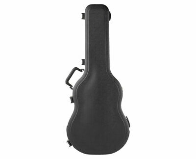SKB 1SKB-18 Dreadnought 12-String Acoustic Guitar TSA Travel Case PROAUDIOSTAR - $179.00