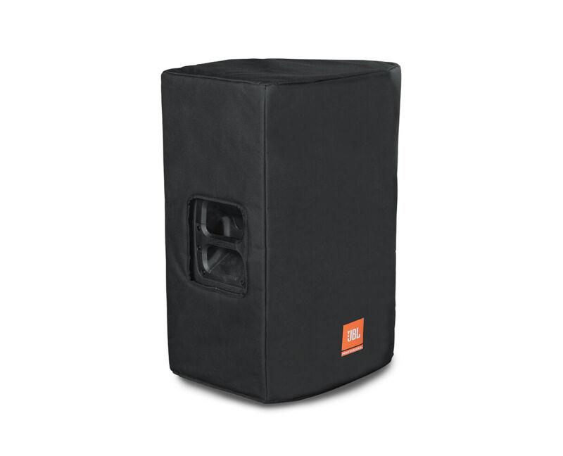 JBL PRX815W-CVR Padded Custom Monitor Speaker Cover for PRX815W