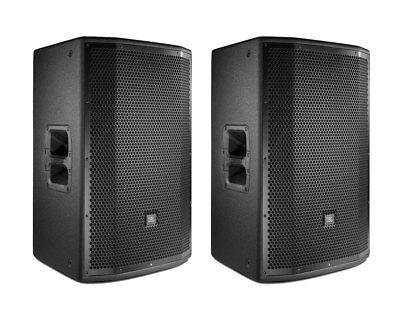 speakers monitors jbl powered speakers
