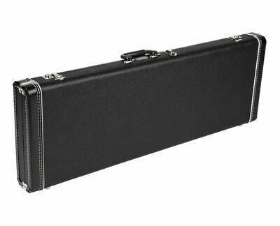 Fender G&G Standard Hardshell Cases - Jaguar - Jazzmaster - Toronado - Jagmaster