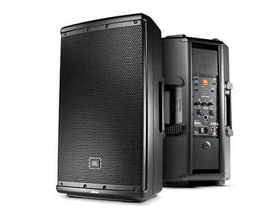 Купить JBL EON612 12