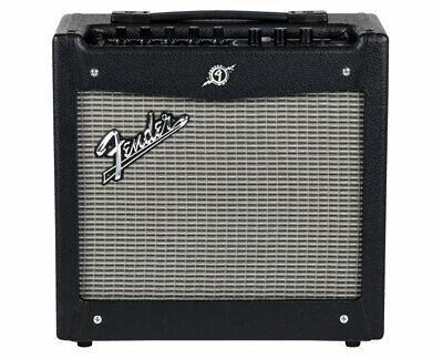 Fender Mustang I V2 - Used