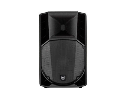 """RCF ART 735-A MK4 15"""" Active Two-Way Speaker Powered Monitor"""