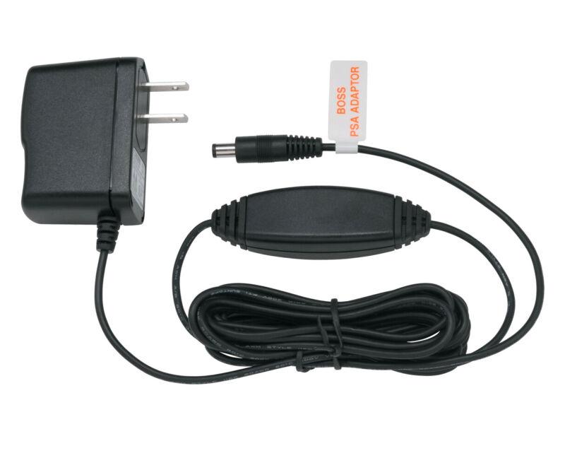 Boss Roland PSA-120S Multi-Use Power Adapter PROAUDIOSTAR