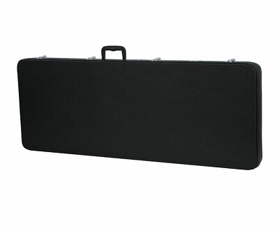 Gator Cases GWE-EXTREME Hard-Shell Case for Extreme Guitars Flying V / Explorer