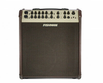 Fishman Loudbox Performer - 180 watts