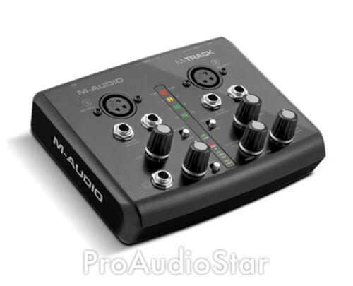 Home Recording Studio Basics! collection on eBay!