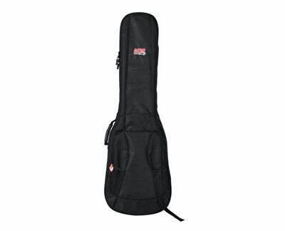 Gator GB-4G-BASS Bass Guitar Gig Bag - Open Box