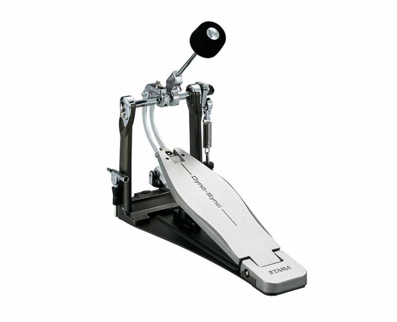 Tama HPDS1 Dyna-Sync Single Pedal - Used