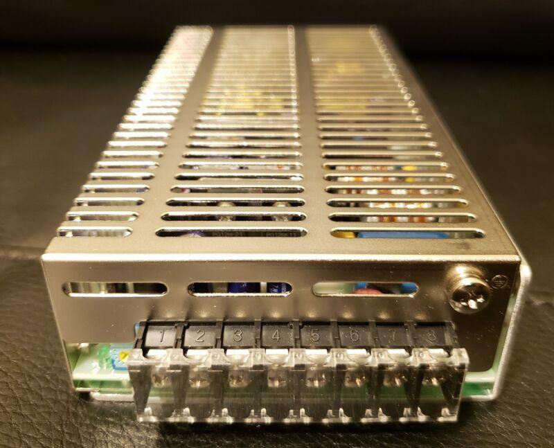 KAGA COMPONENTS SP50U-0522T POWER SUPPLY