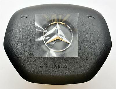 mercedes c klasse airbag. Black Bedroom Furniture Sets. Home Design Ideas