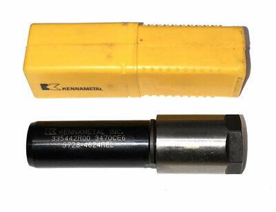 "Accupro Extension Collet Holder SS 1/"" DA100-7.44/"""