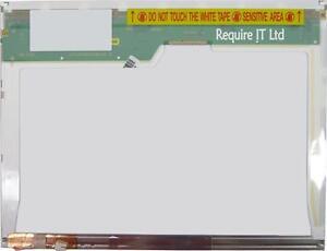 HP-COMPAQ-NX6125-NX6310-NX6315-LAPTOP-LCD-SCREEN