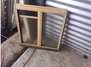 Bathroom Window Colac Colac-Otway Area Preview