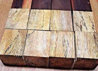 Что касается древесины HAWAIIAN MANGO /
