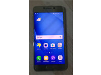 Samsung Galaxy C5 64GB Gold Unlocked