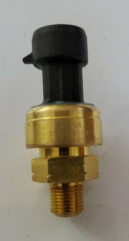 Sensata 567966 Pressure Sensor Switch 5VDC