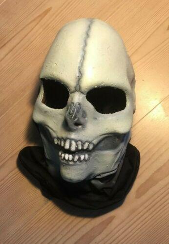 Slipknot Vol 3 Sid Mask