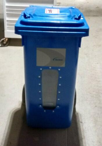 Nordson ProBlue Liberty, Freedom, Fulfill Single Feed Adhesive Storage Bin 120L