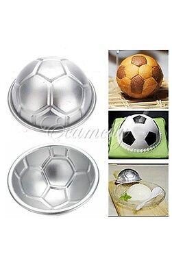 Die Ball-Backform gibt es für etwa vier Euro. (Foto: ecamonline2012)