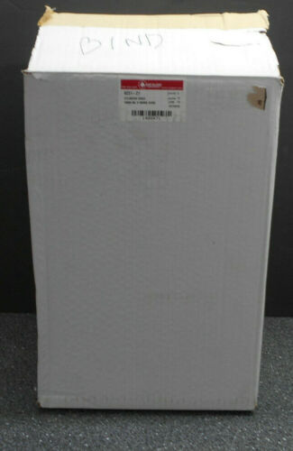 ACE GLASS 6231-21 GRADUATED CYLINDER 15000ML X 500ML SUBS