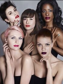 #Wanted Boys and Girls for FILM,FASHION SHOWS,EXTRAS,CATALOGUES/MAGAZINES,COMMERCIALS,MUSIC VIDEOS
