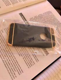 BRAND NEW IHPONE 6S HYBRID 360 SHOCKPROOF CASE